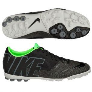 626da5dc Игровая обувь для зала NIKE FC247 ELASTICO FINALE II PREM купить в ...