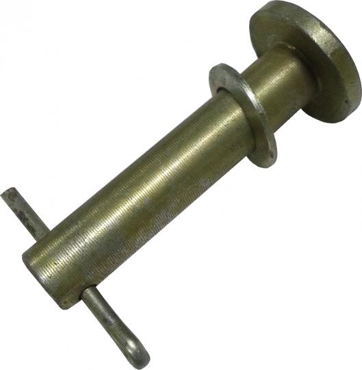 Палец стопора ПЛД-3