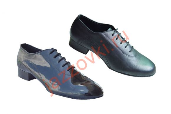 Туфли art1281
