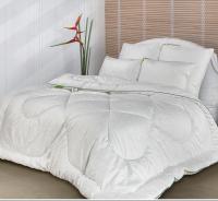 Одеяло из бамбука ,ТМ Verossa