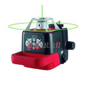 Leica Roteo 35G - лазерный нивелир ротационный