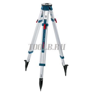 Штатив BOSCH BT 170 HD Professional
