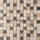 Miconos. Мозаика серия STONE, размер, мм: 298*298*10 мм (ORRO Mosaic)