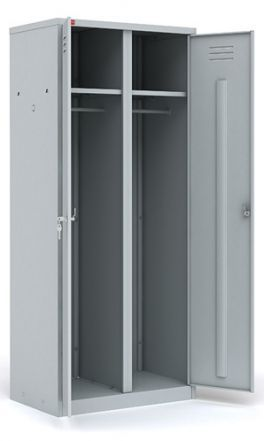 Шкаф для одежды «ШРМ-22»