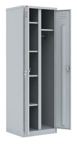 Шкаф для одежды «ШРМ-22У»
