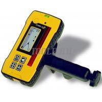Лазерный нивелир STABILA LAR 200 Complete Set + REC300, ротационный лазерный нивелир для работы на улице - купить в интернет-магазине www.toolb.ru цена и обзор