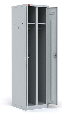 Шкаф для одежды «ШРМ-АК-500»