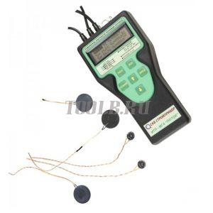 ИТП-МГ4.03/Х(III) «Поток» - измеритель плотности тепловых потоков и температуры