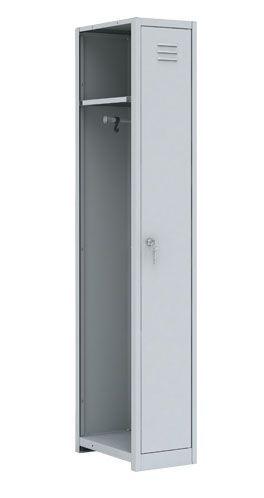 Шкаф для одежды «ШРМ-М»