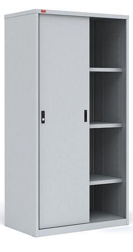 Шкаф-купе архивный «ШАМ-11.К»