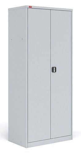 Шкаф архивный «ШАМ-11-20»