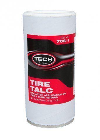 Тальк Tech 706-1