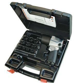 Пневматический ударный гайковёрт Ingersoll Rand 231GXP-K