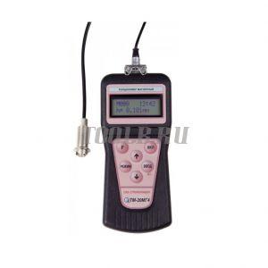 ТМ-50МГ4 - магнитный толщиномер