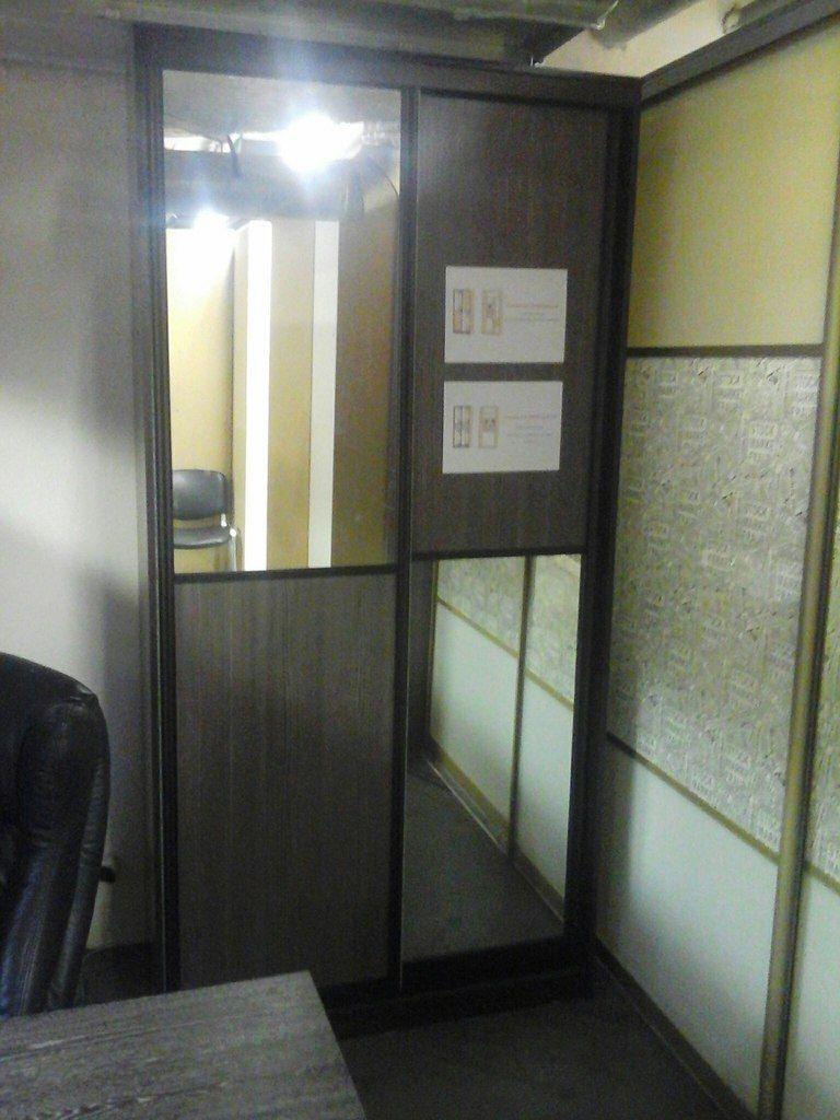 Корпусной Шкафы Купе за 10 000 рублей по распродаже!