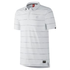 Поло NIKE FC LEAGUE POLO