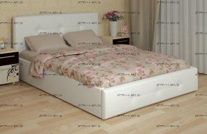 Кровать Линда с подъемным механизмом