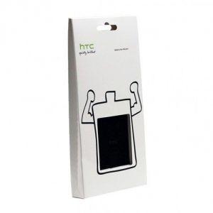 Аккумулятор HTC A6380 Gratia/T5555 HD mini (BB92100) Оригинал