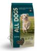 ALL Dog adult (для взрослых собак)