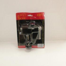 Тиски струбцина, 45 мм