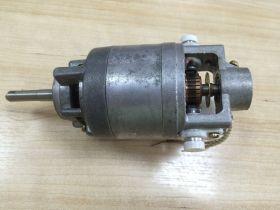 Сепаратор_Двигатель КС-04