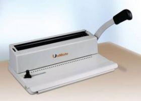 Перфоратор малый WireStarter ручной Wire Binder