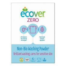 Экологический стиральный порошок-концентрат универсальный ZERO NON BIO, 750 г