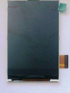 LCD (Дисплей) Fly IQ240 Whizz Оригинал