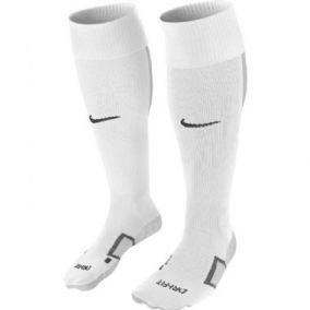 Гетры NIKE TEAM STADIUM OTC SOCK