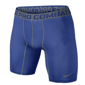 Бельё NIKE PRO CORE COMPRESSION 6 SHORT 2.0 519977-494