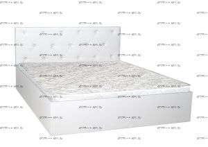 Кровать Божена-2 с основанием