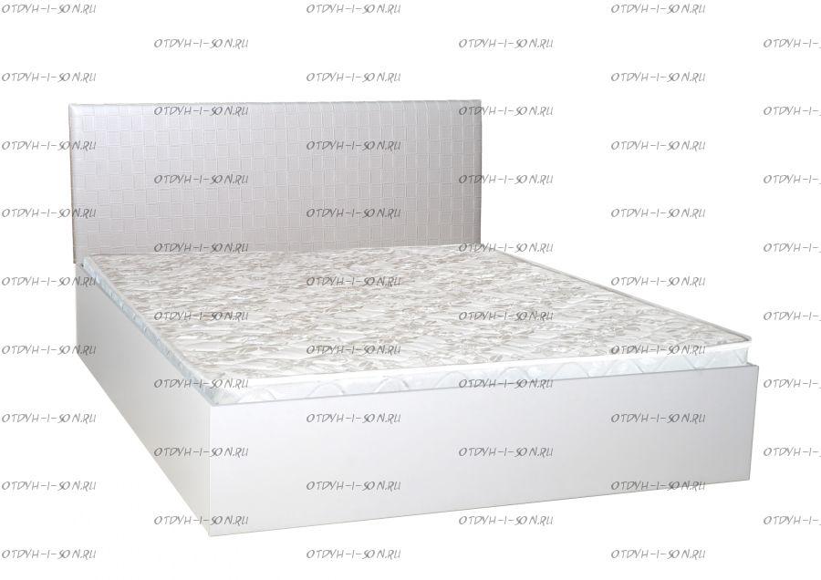 Кровать Божена-5 с основанием