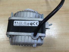 Электродвигатель обдува 16 Вт