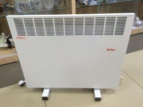 "Электроконвектор ""Элкон"" 1,0 кВт"