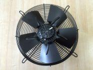 Вентилятор YWF4E-400+крыльчатка 400+решетка (MTA103RF)