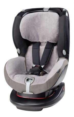 Чехол для авторесла Maxi-cosi Ruby Cool Grey