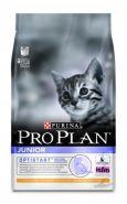 Pro Plan для котят, с курицей, 10 кг