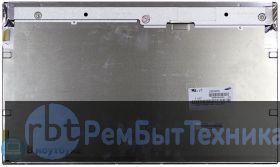 Матрица, экран , дисплей моноблока LTM215HT03