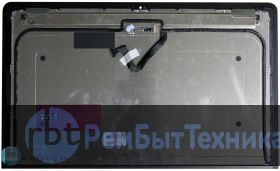 Матрица, экран , дисплей моноблока LM215WF3-SDD3 D4