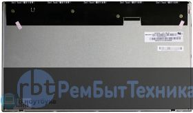 Матрица, экран , дисплей моноблока M195FGE-L23