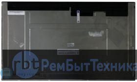Матрица, экран , дисплей моноблока M240HW01 v.B