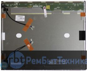 Матрица, экран , дисплей моноблока HSD190MEN3