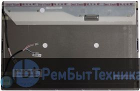 Матрица, экран , дисплей моноблока M190A1-L07