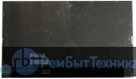 Матрица, экран , дисплей моноблока M270HW02 v.3