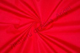 Красная Дьюспа 240Т отрез 1м