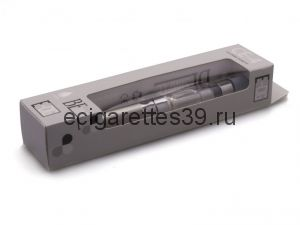 Электронная сигарета Armango BE Simple CE4 650 mah