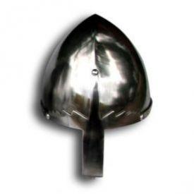 Шлем святого Князя Вацлава