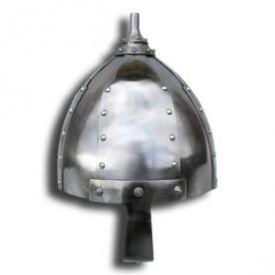 Шлем из Казазово