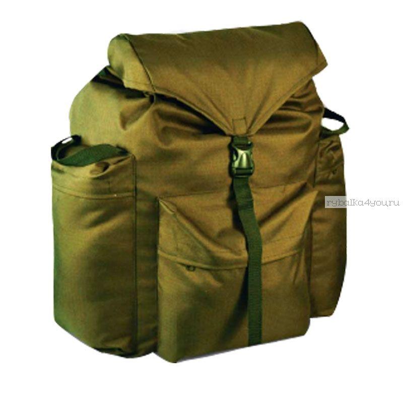 Рюкзак PRIVAL Хантер 45 литров