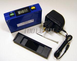 БФ5-45/0 - Измеритель коэффициента яркости фотоэлектрический